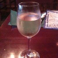 Photo taken at Bridie McKenna's Irish Pub by Brenda L. on 9/5/2012