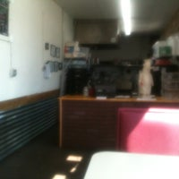 Photo taken at Country Boyz BBQ by Christopher D. on 6/9/2012