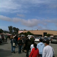 Photo taken at San Mateo County Event Center by Malcolm M. on 5/22/2011