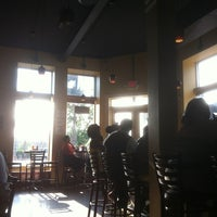 Photo taken at Uniontown Bar & Grill by Eat Shop Live Anacostia !. on 5/25/2012