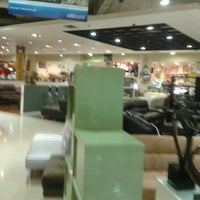 Photo taken at ACE Home Center by Budianto W. on 1/1/2012