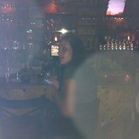 Photo taken at Conch Town Liquor & Lounge by Jeramy S. on 7/18/2011