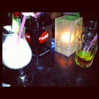 Photo taken at Club Viva by Gary on 6/1/2012