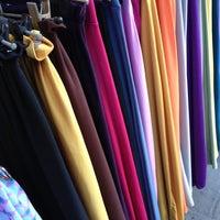 Photo taken at ร้านนิวอินเทรนด์ by Newintrend S. on 3/21/2012