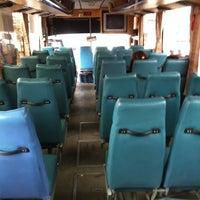 Photo taken at Phayao Bus Terminal by Rewat R. on 5/27/2012