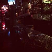 Photo taken at Columbus Cafe by Jason H. on 8/26/2012