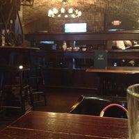 Photo taken at Schneithorst's Restaurant & Bar by Jose S. on 9/1/2012