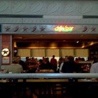 Photo taken at Chili's Grill & Bar - Closed by Marlin H. on 12/5/2012