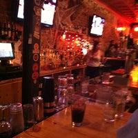 Photo taken at Bellytimber Tavern by Imran K. on 10/20/2012