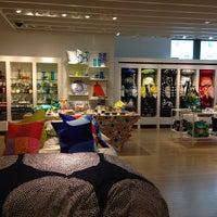 Photo taken at Crate & Barrel by Marilena C. on 4/20/2013