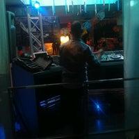 Photo taken at Club Nuvo by Rakesh K. on 10/31/2012