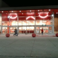 Photo taken at Target by Briana D. on 9/23/2012
