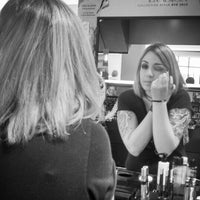 Photo taken at Sephora by Domnule O. on 6/15/2015