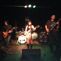 Photo taken at Vaudeville Mews by Cody O. on 10/13/2012