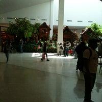 Photo taken at Shopping SP Market by Rodrigo P. on 11/16/2012