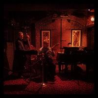 Photo taken at Sodini's Bertolucci's by Bridget A. on 2/10/2013