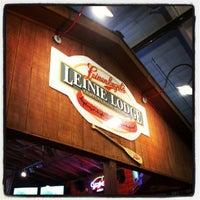 Photo taken at Jesse Oaks by Joe M. on 10/5/2012