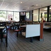 Photo taken at McDonald's by Hans-Henrik T O. on 10/10/2013