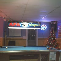 Photo taken at Duke's Tavern by Sharilyn K. on 12/21/2012