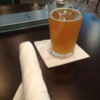Photo taken at Holiday Inn Virginia Beach - Norfolk by Javier R. on 10/30/2012
