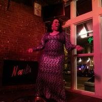 Photo taken at Novak's Bar & Grill by Ayasha M. on 8/18/2013