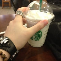 Photo taken at Starbucks Coffee 名古屋伏見ATビル店 by Kayomi S. on 6/15/2013