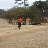 Photo taken at Raleigh Golf Association by Judd-Michelle W. on 3/11/2013