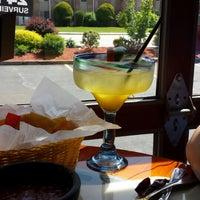 Photo taken at Plaza Mexico by Bennett P. on 6/1/2014