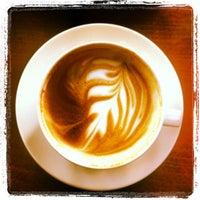 Photo taken at Starbucks by Ali Kemal I. on 3/3/2013