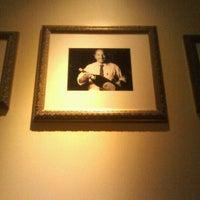 Photo taken at Olive Garden by Jenn W. on 1/19/2013