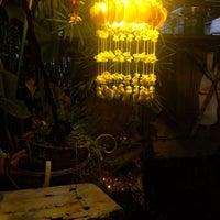 Photo taken at ร้านนม อยุธยา by Pimchanok on 5/25/2014