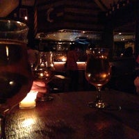 Photo taken at Bar Covell by Joe on 10/3/2012