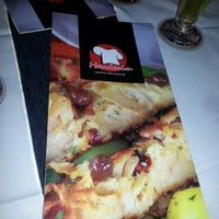 Photo taken at Restaurante Mandarim by Silvio M. on 9/22/2012