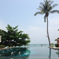 Photo taken at Starlight Resort by Mariah on 4/10/2013