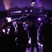 Photo taken at Le Cri De La Mouette by Raziel H. on 11/25/2012