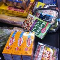 Photo taken at Walmart Supercenter by Erica J. on 5/15/2013
