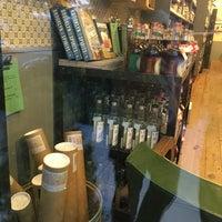 Photo taken at Dry Dock Wine & Spirits by Sarah on 7/28/2016