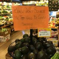Photo taken at Schiavoni's Market by Sarah on 8/9/2016