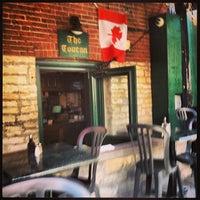 Photo taken at The Toucan Irish Pub by Tarek H. on 5/5/2013