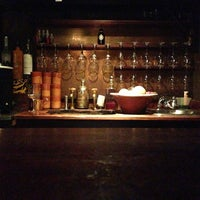 Photo taken at Worship Street Whistling Shop by Mark P. on 1/5/2013