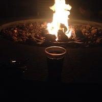 Photo taken at Holiday Inn Resort Lake George-Turf by Lauren A. on 6/3/2014