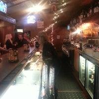 Photo taken at Dark Horse Tavern by TheSaleem $. on 12/29/2013