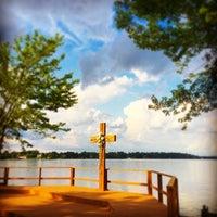 Photo taken at Southside , AL by Josh S. on 6/13/2014