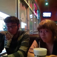 Photo taken at Tijuana Flats by Diana G. on 9/26/2013