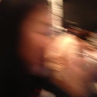 Photo taken at Free Speech Movement Cafe by Katherine on 9/24/2012
