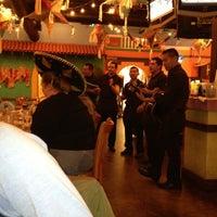 Photo taken at Habaneros by Austin on 12/22/2012