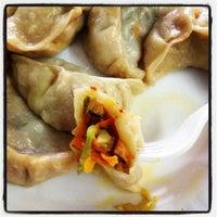 Photo taken at Tawa Food by Wendalicious on 3/2/2013