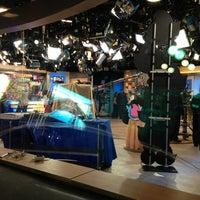 Photo taken at Good Morning America Studios by Allyson J. on 3/29/2013