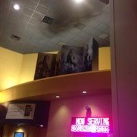 Photo taken at Galaxy Fandango Theatres by Steven H. on 3/6/2016