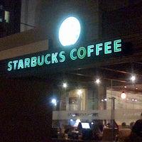 Photo taken at Starbucks Coffee by Fernando C. on 3/29/2013
